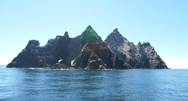 skellig michael tours-skellig-islands