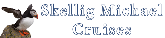 Skellig Michael Cruises