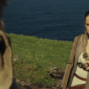 star wars filming last jedi on skellig michael